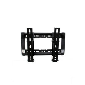 TV Wall Mount F