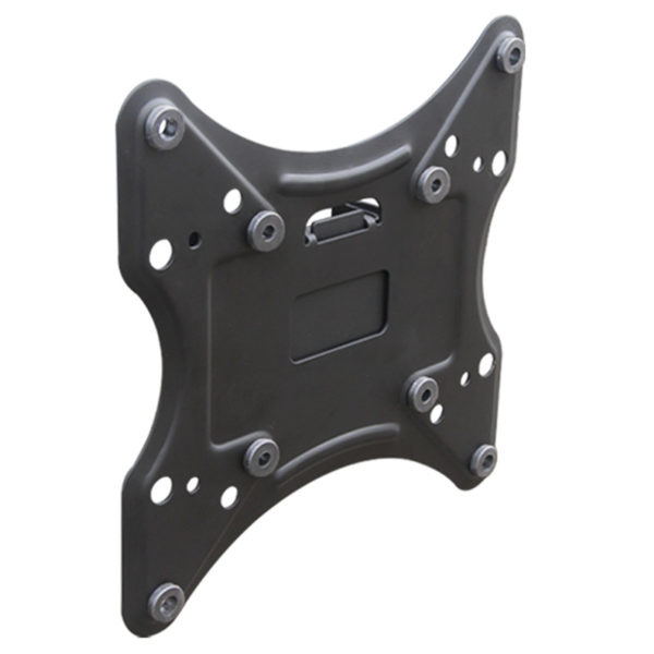 LCD&LED Flat Panel TV Wall Mount