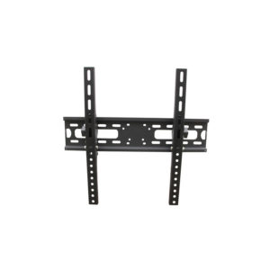 Flat-Panel-TV-Wall-Mount-Ti