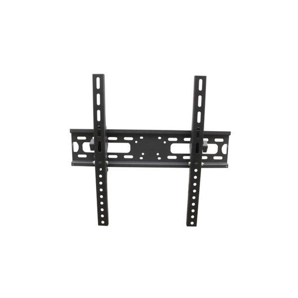 Flat-Panel-TV-Wall-Mount-Ti
