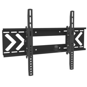 Standard LEDLCD Universal Flat Panel TV Wall Mount Tilted for 34''-70''- JT2901-60Ⅱ