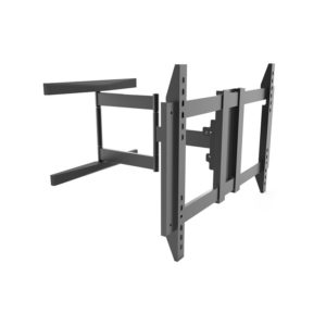 TV Wall Mount Full-Motion
