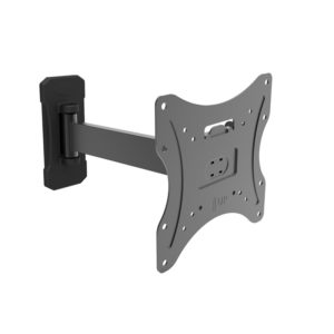 TV Wall Mount Full-motion For 14''-42'' -2018A
