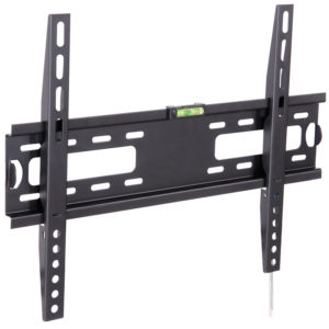 Universal Flat Screen TV Wall Mount Fixed for 32''-37''