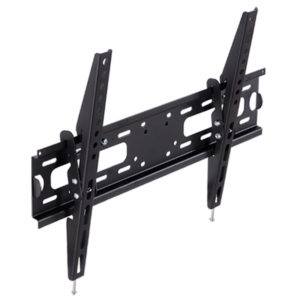 TV--Wall-Mount