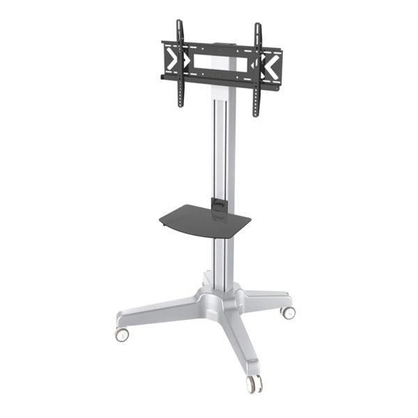 TV-Carts-Stands