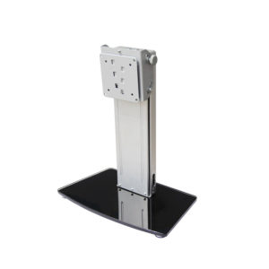 tv-mounts-6